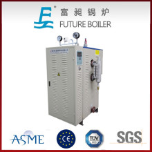 18kw Automatic Steam Boiler with Certification