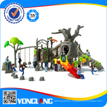 Best Sale Playground for School and Park