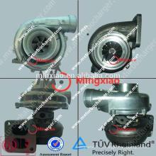 Turboalimentador RHE8 24100-3130A 24100-3230B 24100-2712A VC740011 VC740017 K13C