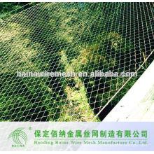 Системы безопасности 304 Сетка из нержавеющей стали