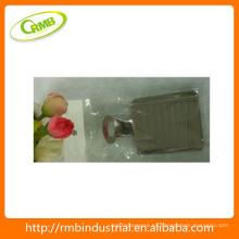 Desmenuzado jengibre plano / herramienta de cocina / jengibre herramienta