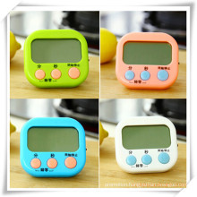 Colorful Timer for Promotion/Promotional Gift