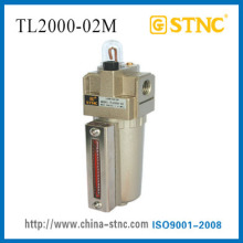 Air Lubricator Tl2000-02m/01m