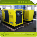high quality 25kva small diesel generator price for sale with cheap price