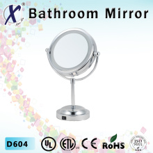 6 Inch LED Cosmetic Mirror