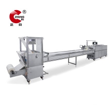 Medical Product Automatic Blister Packing Sealing Machine
