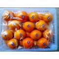 Naranja naval grande / naranja fresco / naranja ombligo