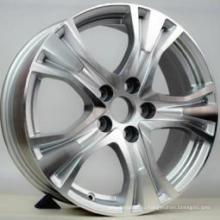 для Audi Hre Replica Car Auto Wheel