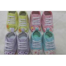 Детская обувь для малышей Детская обувь для детей (BH-10)