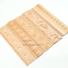 резные рамы для мебели из дерева
