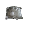 OEM/ODM service lost wax precision investment stainless steel die casting