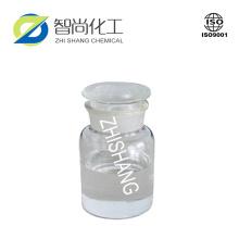 CAS NO 541-02-6 Ciclopentasiloxano