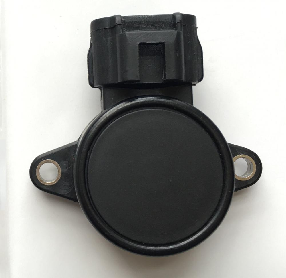 GoBadges FLAG BLACKJACK R60S 3 Magnetic Grill Badge//UV Stable /& Weather-Proof//Works Grill Badge Holder CD0159