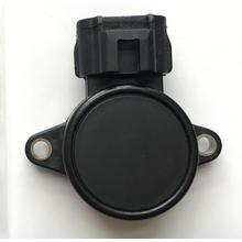 Throttle Position Sensor for Toyota 8945202020, 8945220130