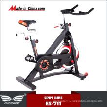 Высокий Quanlity Главная Фитнес Спиннинг велосипед (ES-711)