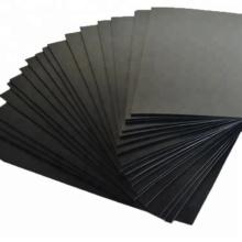 Пластиковый лист HDPE Геомембрана LDPE