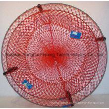 Krabbenfalle CT900