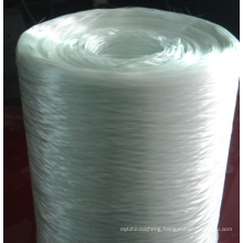Hot sale winding fiber glass filament roving for water pipes
