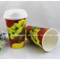 Coffee Specialized Cup als Ihr Erforderliches (England Market) -Csc-2