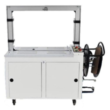 Máquina de cintagem de poliéster Yupack 2015