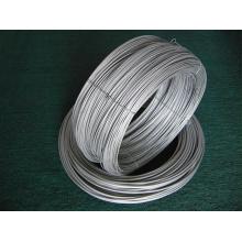Supply Gr4 Pure Titanium Coil