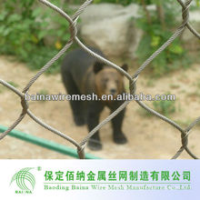 Europe New Arrival Animal Enclosure Mesh