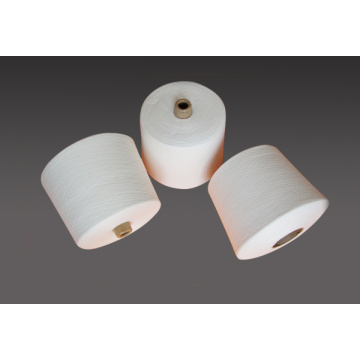Spun Polyester Yarn for Sewing Thread (50s/2)