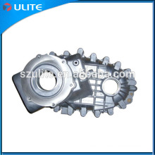 China Price Stainless Steel Die Casting Mold