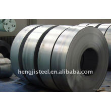 Galvanized Steel Strip---best supplier