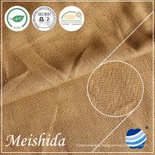 MEISHIDA hot dress cotton linen mother of the bride clothing21S