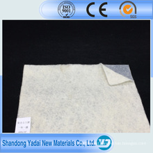 One Cloth One Film Compound Geomembrane/Composite Geomembrane