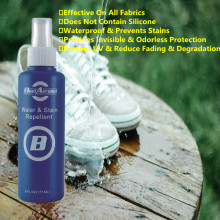 Water & Stain Repellent Spray Water Proof Spray