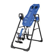 Инверсионный стол с массажной подушкой