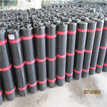 SBS Modified-Bitumen Waterproof material