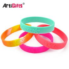 Promotion bracelet mariage merci cadeaux pour les invités