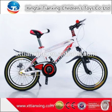 Großhandelskind-Gebirgsfahrrad / Großhandels-China-Fahrrad vom Hersteller