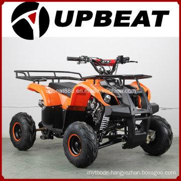 110cc Utility Quad Bike ATV (50cc/70cc/90c/110cc/125cc)