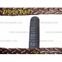 Fahrrad Reifen/Fahrrad Reifen/Motorrad Reifen/Motorrad Reifen/schwarz Reifen, Farbe Reifen, Z2519 16X1.75 20X1.75 City-Bike, Velo Bike
