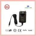 22V 500mA vacuum cleaner adapter