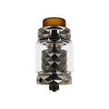 Big Vapor Marvec New Arrival Priest RTA V2