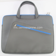 Deluxe Lengan Handle Laptop Lengan