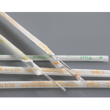 1ml Disposable Serological Pipettes