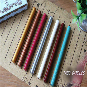 glue gun sealing wax stick