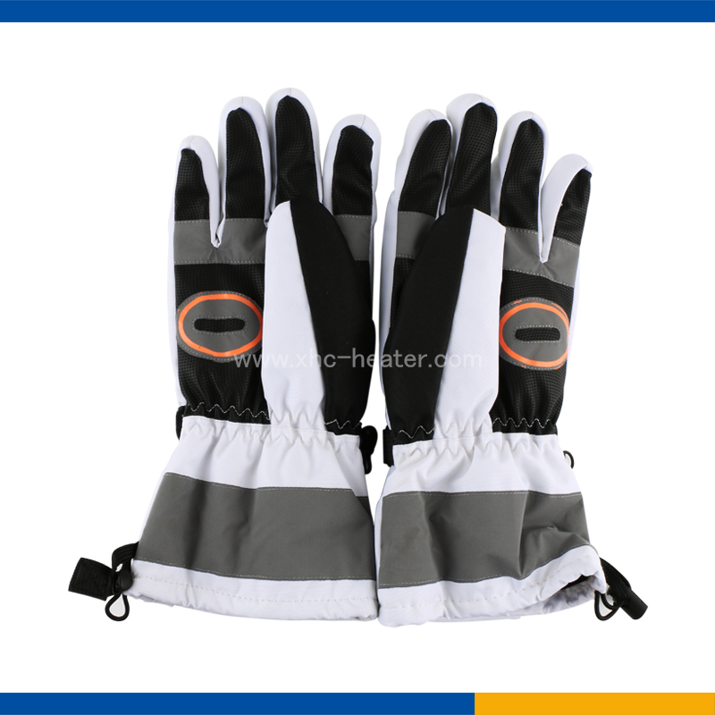 Thermal Finger Gloves