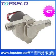 Solar DC Pump / Solar Water Pump/Solar Pump Water/Solar Heater Pumps Solar Panel Pump/Solar Pump System (TD5)