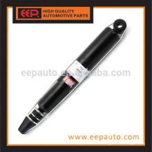 Gasgefüllter Stoßdämpfer für Toyota Previa TCR10 KYB 344226