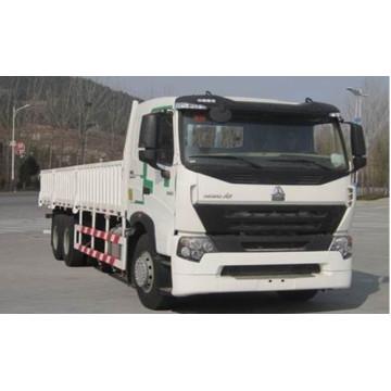 Camión de carga HOWO A7
