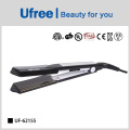 Ufree Best Curling Iron for Long Hair