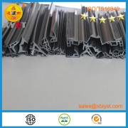 electrical cabinet rubber seal strip with meet any harsh conditions of use