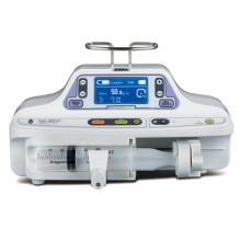 Infusion Pump Syringe Pump with Ce (SC-901A)